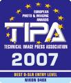 Tipa 2007