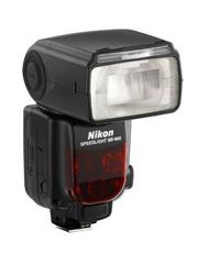 Speedlight SB-900