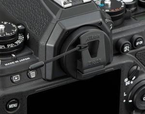 Df_Nikon-DK-28